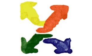 Bild zu Verein zur Förderung der Behindertenselbsthilfe in Schleswig-Holstein e.V. Eingliederungshilfe in Mönchneversdorf Gemeinde Schönwalde