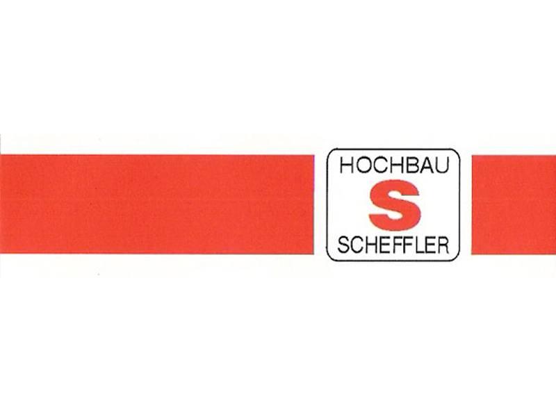 Baugeschäft Scheffler GmbH