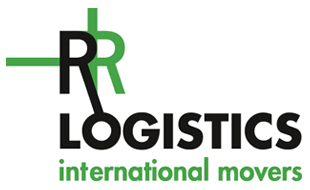 RR Logistics international Movers