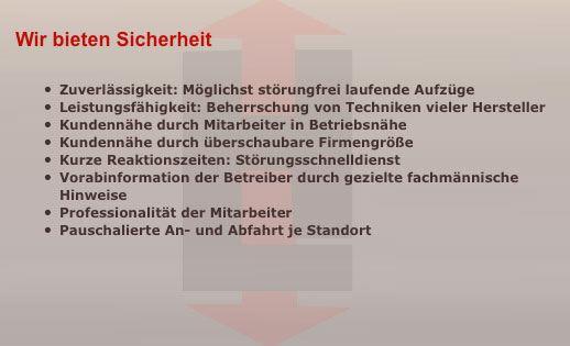HANSE LIFT GmbH