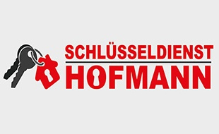 Bild zu Aufsperrdienst Hofmann in Ahrensburg