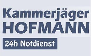 Bild zu Kammerjäger Hofmann in Ahrensburg