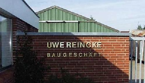 Reincke Uwe GmbH
