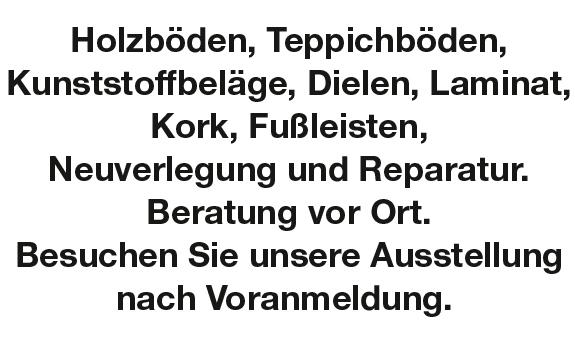 Schmidtke