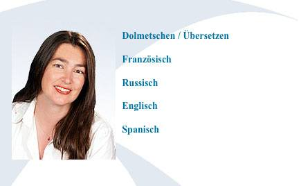 Dalügge-Momme