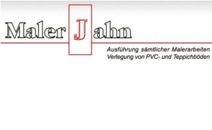 Maler Ahrensburg maler jahn inh martin hildinger 22926 ahrensburg adresse