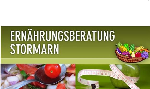 Flöhrmann