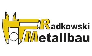 Radkowski Metallbau Inh. Thorsten Radkowski
