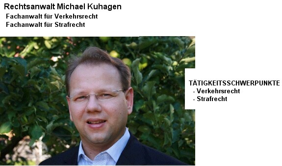 Kuhagen
