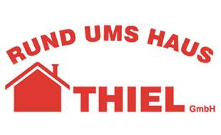 Bild zu Rund ums Haus Thiel GmbH Elektroinstallation in Ahrensburg