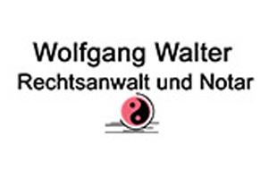 Bild zu Walter Wolfgang Rechtsanwalt und Notar in Ahrensburg
