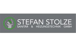 Logo von Stolze Stefan Sanitärtechnik