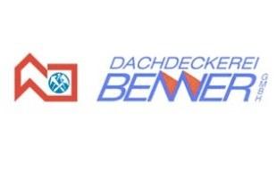 Bild zu Benner Dachdeckerei GmbH in Siek Kreis Stormarn