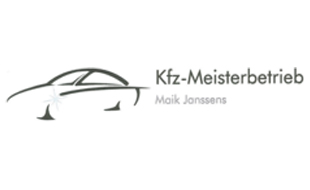 Bild zu Maik Janssens KFZ-Meisterbetrieb in Ahrensburg
