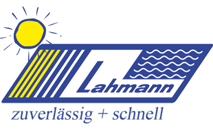 Bild zu Joachim Lahmann GmbH Sanitärbetrieb in Ahrensburg