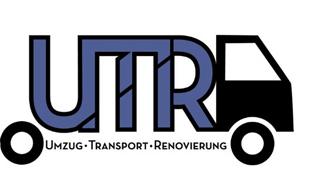 Bild zu UTR – Umzug Transport Renovierung Michael Rehmke in Ahrensburg