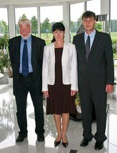 Antonioli H. Terrazzo & Naturstein GmbH
