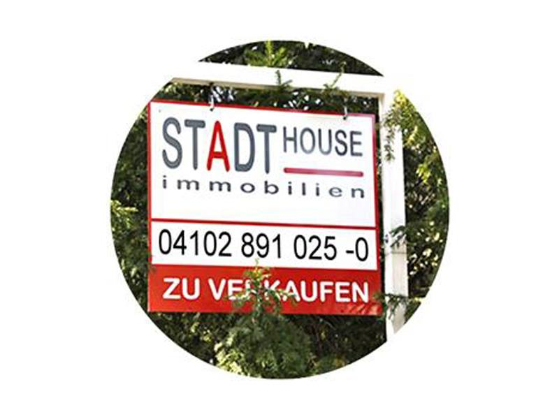 STADTHOUSE IMMOBILIEN