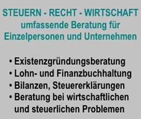 Audit Consult Bergmann u. Lamp Steuerberatungsgesellschafts GmbH