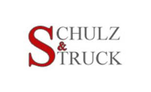 Tischlerei Schulz und Struck