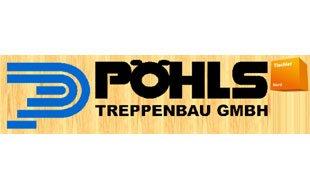 Pöhls Treppenbau GmbH Bautischlerei
