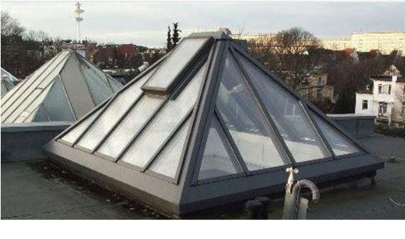UTU Glaserei und Fensterbau Inh. Torsten Uckermark