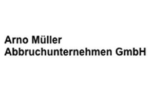 Müller Arno Abbruchunternehmen GmbH