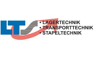 Logo von LTS Lager-, Transport- und Stapeltechnik