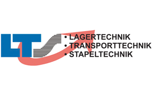 LTS Lager-, Transport- und Stapeltechnik