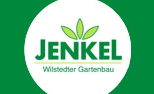 Logo von Jenkel Martin Wilstedter Gartenbau