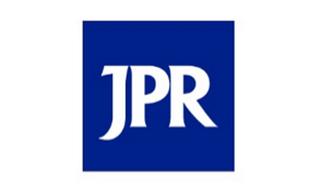 Logo von Ruppolt Jan Philipp Rechtsanwalt