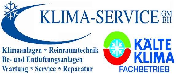 Klima-Service GmbH
