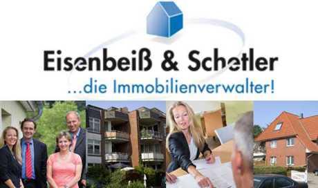 Eisenbeiß und Schetler Verwaltungsges. mbH