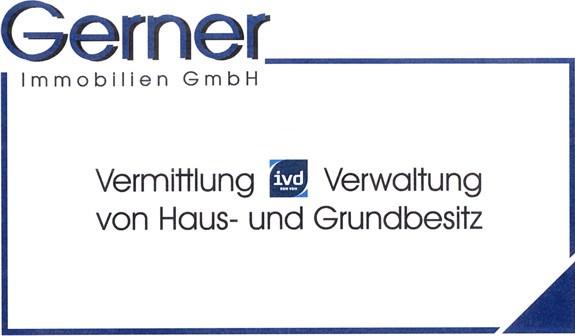 Gerner Immobilien GmbH