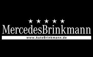 Bild zu Brinkmann GmbH in Geesthacht