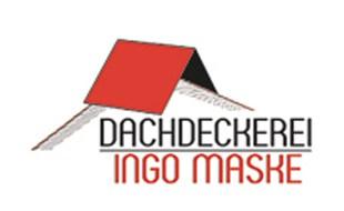 Bild zu Dachdeckerei Maske Inh. Ingo Maske in Grünhof Gemeinde Geesthacht