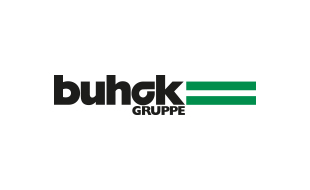 Bild zu Buhck GmbH & Co. KG in Wiershop