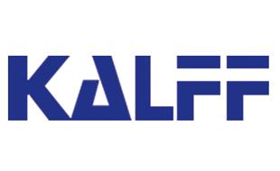 Kalff GmbH