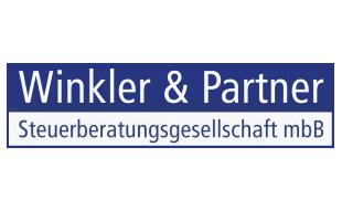 Bild zu Winkler & Partner Steuerberatungsgesellschaft mbB in Lauenburg an der Elbe