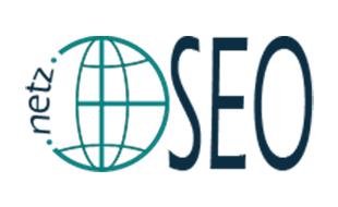 Logo von Seo Agentur bei Hamburg Speed to Service Online Marketing