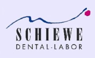 Logo von Schiewe Dental-Labor Zahntechnikermeister