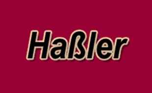 Logo von Haßler GmbH & Co. KG Fleischspezialitäten