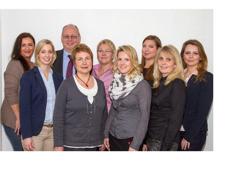 Allianz Generalvertretung Arndt Frech e.K.
