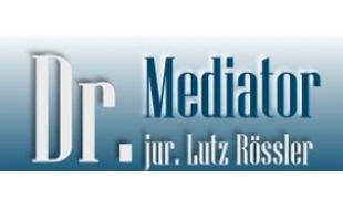 Bild zu Rössler Lutz Dr.jur. Rechtsanwalt Notar in Büchen