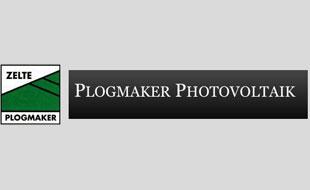 Logo von Otto Plogmaker GmbH