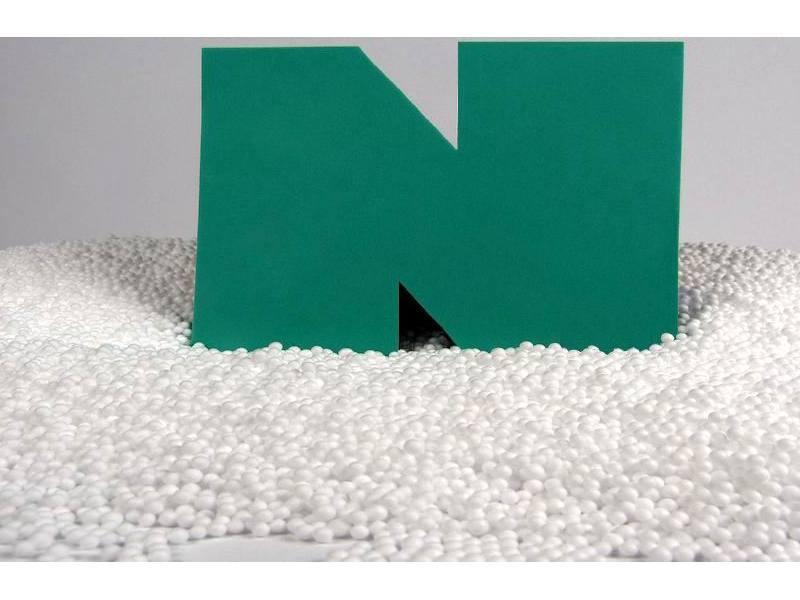 NOVAPOR Hans Lau (GmbH & Co) KG