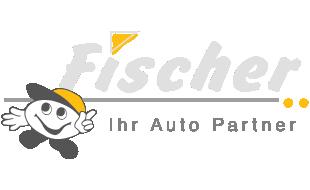 Bild zu Autohaus Ernst Fischer Inh. Kay Fischer Kfz in Kaltenkirchen in Holstein