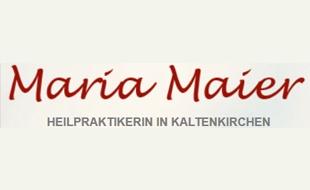 Bild zu Maier Maria Heilpraktikerin in Kaltenkirchen in Holstein