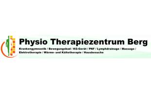 Bild zu PhysiotherapieZentrum Berg in Kaltenkirchen in Holstein