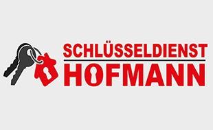 Bild zu Aufsperrdienst Hofmann in Kattendorf